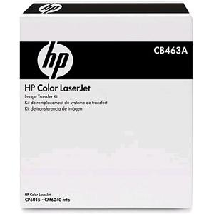 [HP] CB463A HP Color LaserJet Transfer Kit 정품